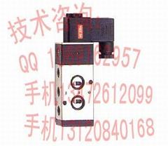 供应琛司CS气动专用电磁阀N-531-08-AC220V(或DC24V)型