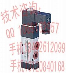 供應CS氣動專用電磁閥CS-521-08-AC220V(或DC24V)型