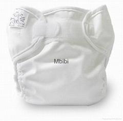 嬰儿純棉尿褲