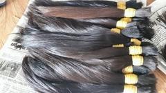 Baby Hair (Super Thin Hair)