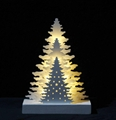 decoration gift christmas tree light