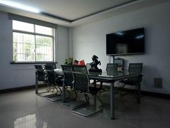 Zhangjiagang Allstar Import & Export Co.,Ltd.