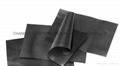 High quality graphite paper