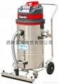 凯德威GS-3078P吸尘器