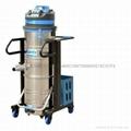 大型工业吸尘器凯德威DL-30