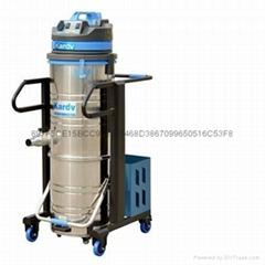 凱德威工業吸塵器DL-2010B