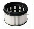 工业吸尘器GS-1245 3