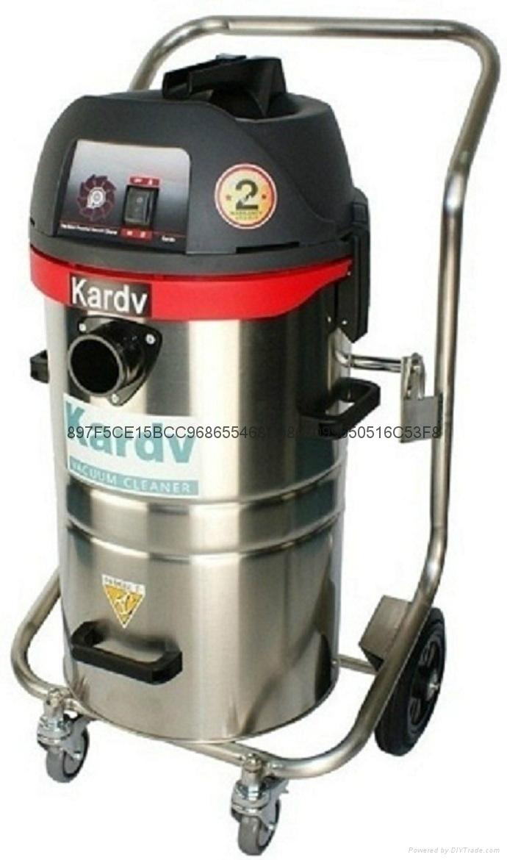 工业吸尘器GS-1245 1