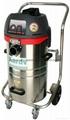 工业吸尘器GS-1245 4