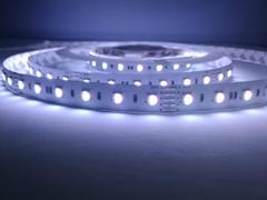 SMD5050 RGBW 60PCS LED STRIP LIGHT