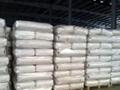 Redispersible emulsion powder(RDP) on