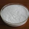 羟丙基甲基纤维素--用于瓷砖胶粘剂 1