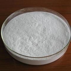 羟丙基甲基纤维素--用于瓷砖胶粘剂