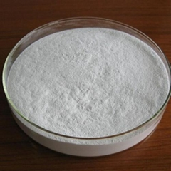 Hydroxypropyl Methyl Cellulose for Cement Tile Adhesive