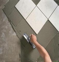 羟丙基淀粉醚 瓷砖胶用