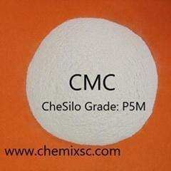 Carboxy Methyl Cellulose for Gypsum mortar