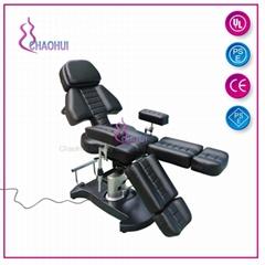 Massager Motor Electric Tattoo Chair