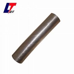 exhaust stack clamp  exhaust flexible