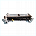 4350 Maintenance kit Q5421A Long Life HP Laserjet 4250 RM1-1082 fuser