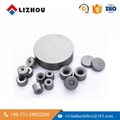 K10 K20 K30 Zhuzhou Supply WC Tungsten Cemented Carbide Drawing Dies 3