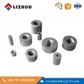 K10 K20 K30 Zhuzhou Supply WC Tungsten Cemented Carbide Drawing Dies 4