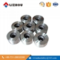 High Precision Custom Tungsten Carbide Electode Cable Dies for Wear Parts 4