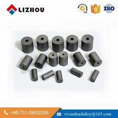 Zhuzhou Blank Moulding Carbide Heading Dies from Screw Nut