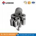Zhuzhou Blank Moulding Carbide Heading Dies from Screw Nut 2
