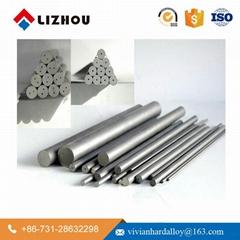 100% Virgin Tungsten Carbide Solid