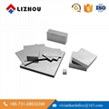 K10 K20 K30 Tungsten Carbide Wear Draw