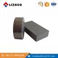 K10 K20 K30 Tungsten Carbide Wear Draw Bulletproof Plates 2