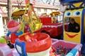 Yehua Land Amusement Equipment Fantasy
