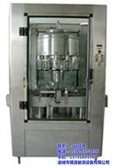 红酒定量灌装机果酒灌装机