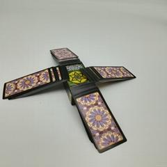 Professional Tarot Cards Printing