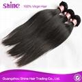 Prices For Straight Brazilian Hair Bulk 5