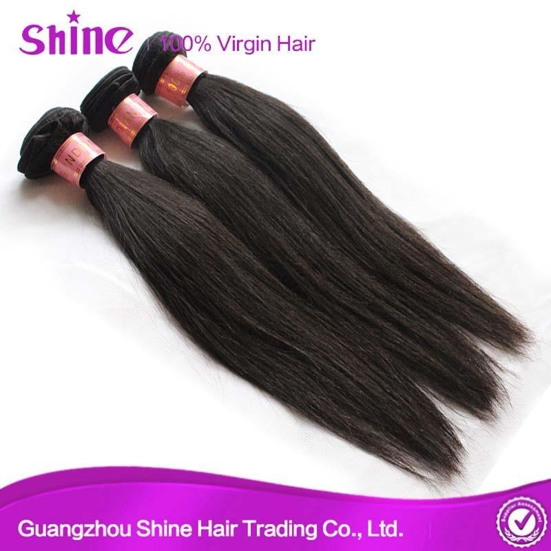 Prices For Straight Brazilian Hair Bulk 3