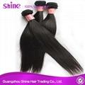 Prices For Straight Brazilian Hair Bulk 2