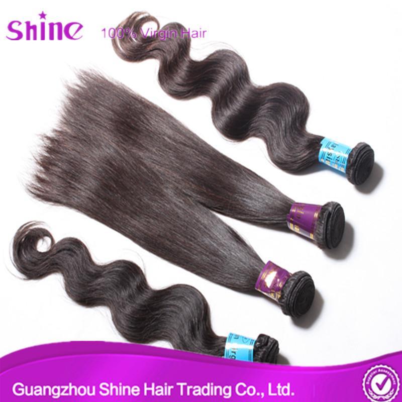 Prices For Straight Brazilian Hair Bulk 1