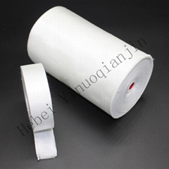 Fiberglass Cloth roll 200g