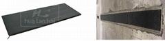 华兰海专业生产弯板传感器
