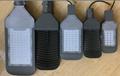 LED Street light 20W 2