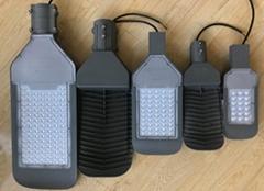 LED Street Light 50W  outdoor IP65