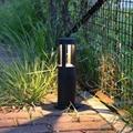 Bollard LED Exterior Light graden 10w 3