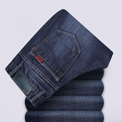 High Quality Dubai Mixed Men Jean Pants Free Used Clothes