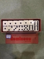 Cheap  Domino Game Set In Plastic Box
