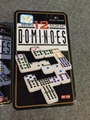Double 12 Dominoes Set