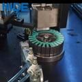 Wheel Motor Insulation Paper Inslot