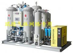 化工管道吹掃用制氮機