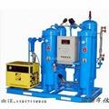 粉末粉尘化工用制氮机