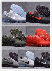 Knitting Shoes Suppliers : Men s shoes products diytrade china
